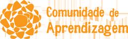 Logotipo Comunidade de Aprendizagem