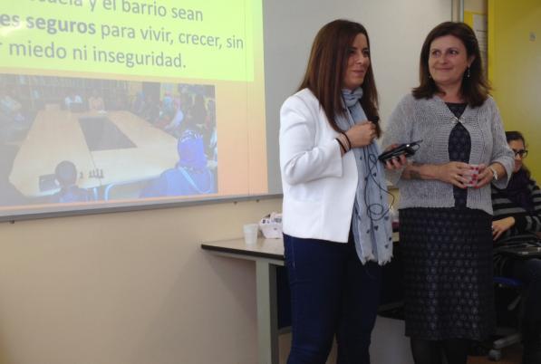 Como prevenir e combater os conflitos e a violência na escola
