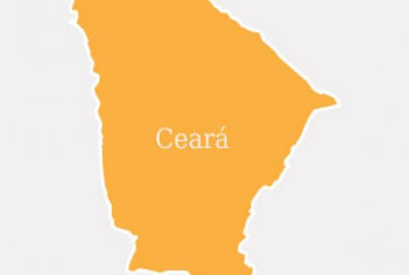 Municípios do estado do Ceará conhecem a Comunidade de Aprendizagem